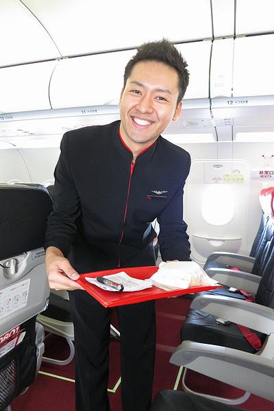 AirAsia10