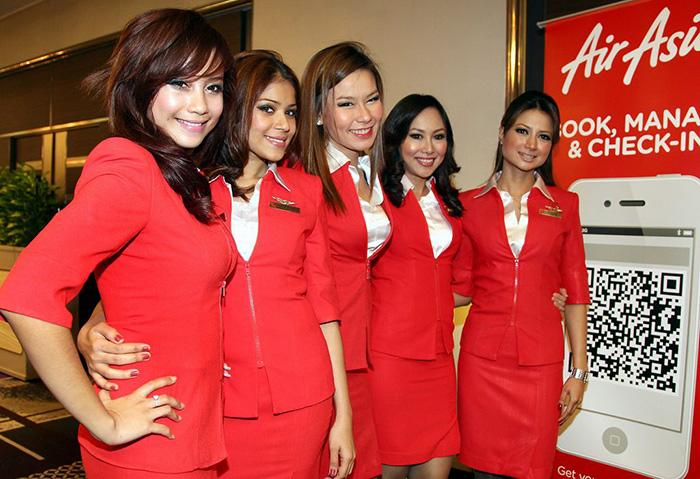 airasia03