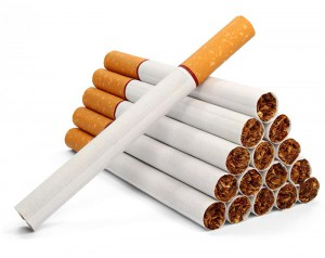 たばこ製品
