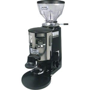 coffee-grinder02