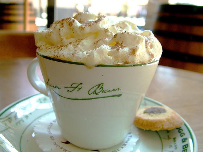 vienna-coffee02