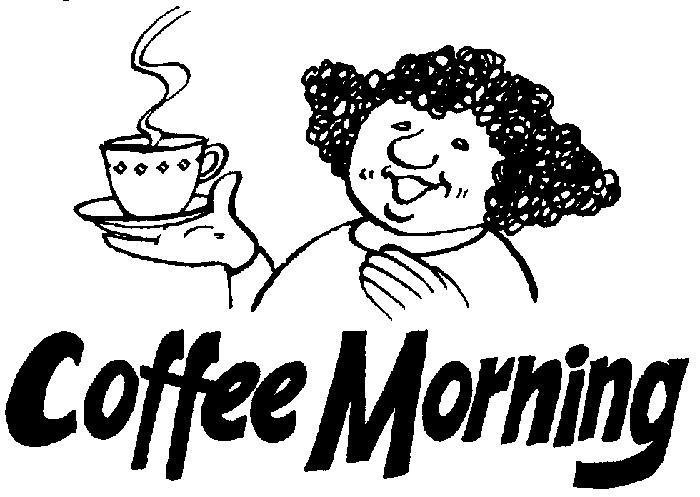 coffee-toribia02