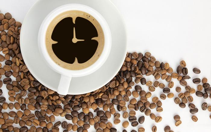 coffee-toribia03