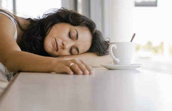 仮眠の質を高める方法