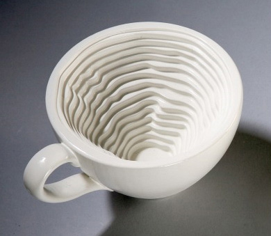 cup05