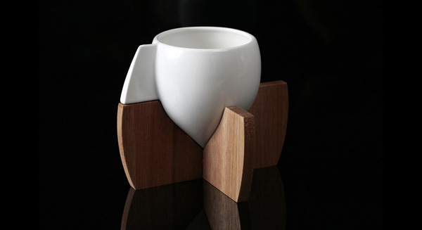 cup11