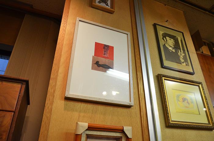 [インドネシア産タバコ取扱店舗] 野村たばこ店 [東京都品川区]