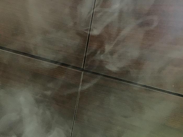 タバコ輸入業者がオススメするタバコレビュー新商品編『プルーム(ploom)』