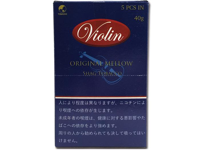 バイオリン入荷のお知らせ