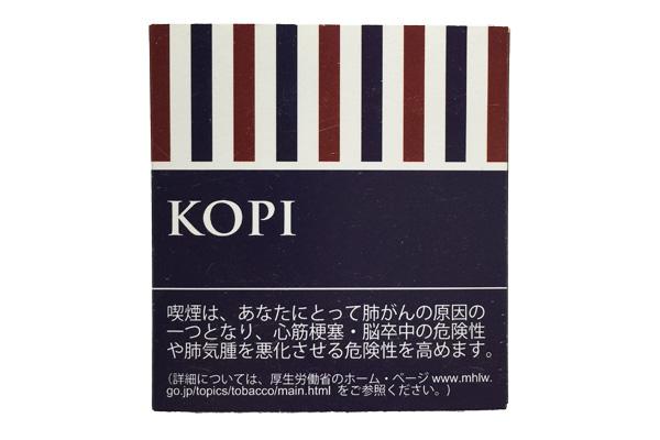 kopi-item01