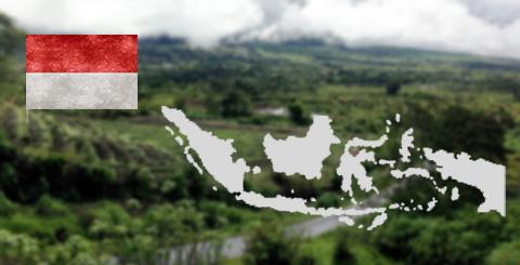 インドネシア専門のたばことコーヒーの輸入業者です