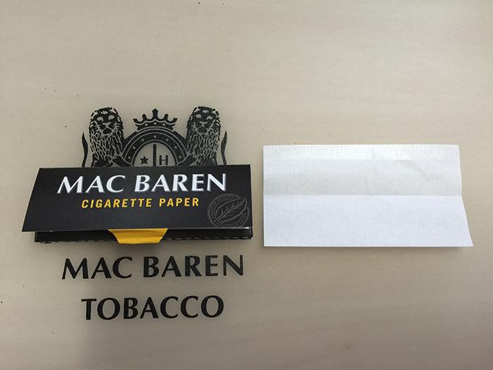 『 チョイス・マルーラ(CHOICE)』タバコ輸入業者がオススメする手巻きタバコ(シャグ)レビュー