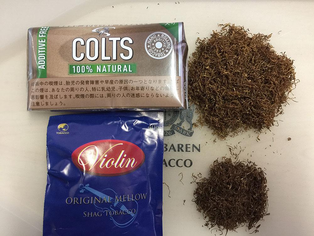 colts-natural06