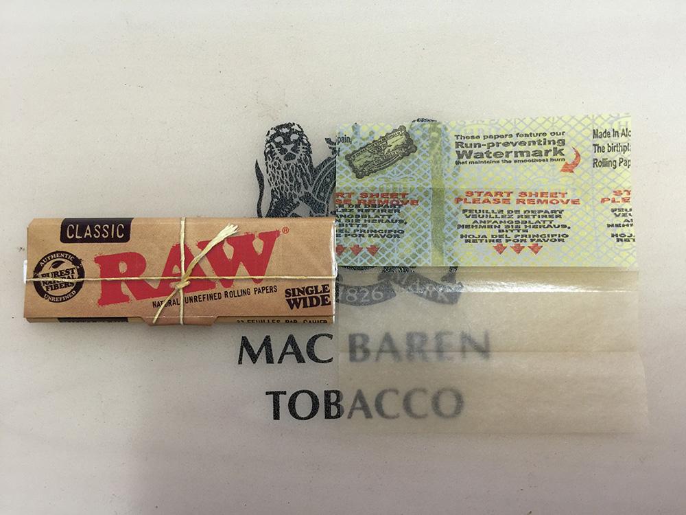raw-b04
