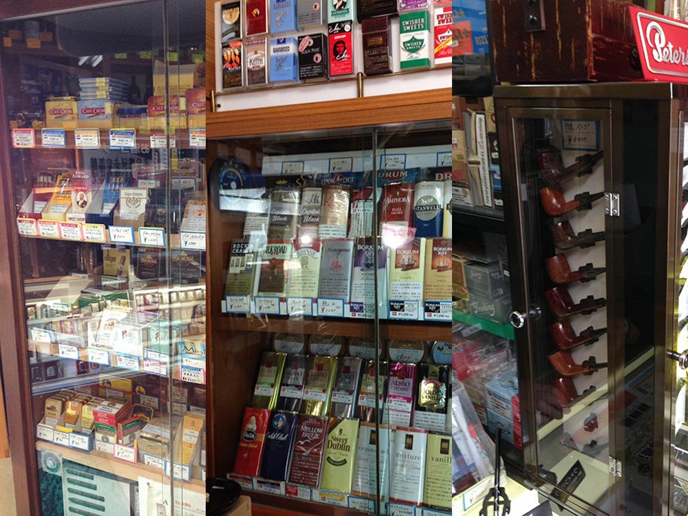 aichi-tabaccoshop04