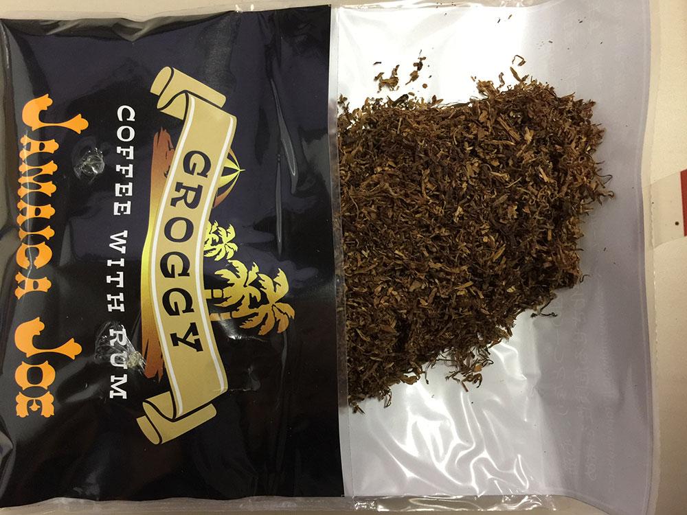 groggy-jamaica02