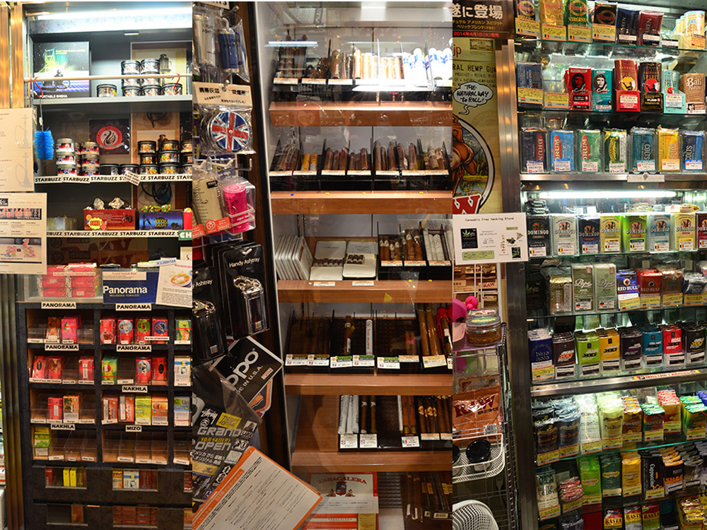 kanagawa-tabaccoshop04