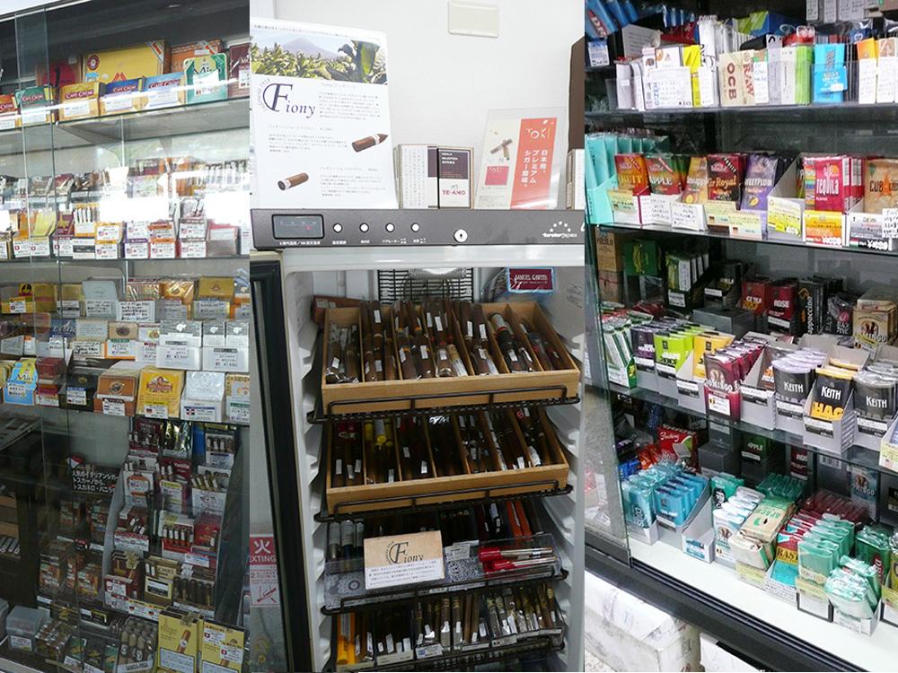 okayama-tabaccoshop02